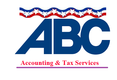 ABC Accounting - Finance - Bookkeeping - Business - Money - Accounting
